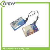 NFC HF NTAG203 NTAG213 NTAG216 imprägniern ISO14443A Epoxidmarke