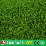 Moquette dell'erba di paesaggio ed erba sintetica per la decorazione