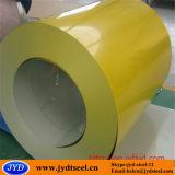 PPGL Stahlring/Farben-Bewohner- von Nipponlack Alu-Zink Eisen-Ring