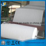 Produto de papel Multifunction que faz a máquina para o rolo do papel de tecido do toalete