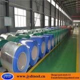 Farbe beschichtete Galvalume-Stahl-Ringe (PPGI/PPGL