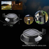 屋外のための太陽庭のパスライト(RS322)