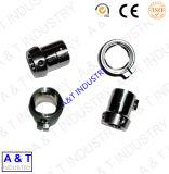 최신 판매에 의하여 주문을 받아서 만들어지는 기계 부속 또는 알루미늄 부속 또는 합금 부속/정밀도 CNC 선반 부속
