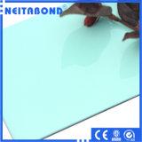 壁のクラッディングのためのアルミニウム合成のパネルACPシート