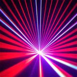 Laser Stage Light do laser 10W Beam do RGB Idla