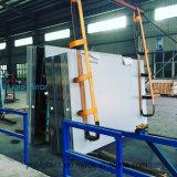 중국에 있는 은 미러 유리제 구리 자유로운 무연 물자 좋은 품질