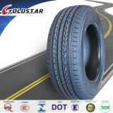 Japan Technology Radial Car Tire mit ECE, GCC, DOT, Soncap, ISO