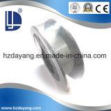 ステンレス鋼の溶接されたワイヤー(AWS ER-316LSI)