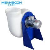 8 van de Plastic van pp Anticorrosieve Centrifugaalduim Ventilator van de Ventilator