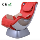 Electric Chair Whole Body Masaje Shiatsu