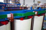 耐圧防爆タイプ乾燥した変圧器を採鉱する移動式サブステーション