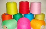 Het Garen van de polyester