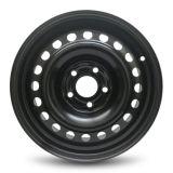 оправа колеса экземпляра OEM 16X7 Odessey стальная