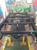 Ruedas utilitarias UTV de la granja cuatro del vehículo del terreno de la venta caliente con el certificado del CCC