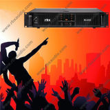 FAVORABLE amplificador de potencia audio profesional Ma-4300
