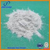 Molekulares Sieve/Zeolite Powder mit Best Quality und Good Price