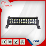 Camion Light Bar 72W Inch 13.5