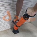 Il pulitore ad alta pressione dello scolo libera da ostacoli la vasca o l'acquazzone del dispersore