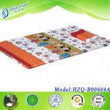 Primeros del colchón del látex de los niños (HZQ-B00604A)