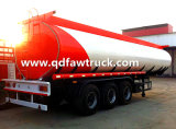 2015 Hot Selling Oil Fuel Tank Semi Trailer, petroleiro