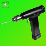 Broca elétrica do osso da ferramenta do dispositivo médico para a cirurgia ortopédica (ND-1001)