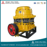Source, Hydraulic et Symons Cone Crusher pour Mining Crushing