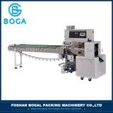 Preço Multi-Function de múltiplos propósitos da máquina de empacotamento de Postry