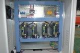 Neuer Bedingung und CNCCNC oder nicht hölzerne schnitzende Maschine CNC-3D/hölzerner CNC-Fräser-Maschinen-Preis