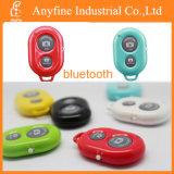Auto-Temporizador de controle remoto novo do telefone móvel de Bluetooth da chegada do mais baixo preço