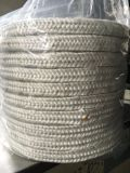Fibres de verre de corde tricotée avec le faisceau de fibre de verre