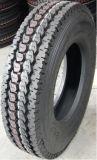 Neumático de remolque de acero de larga distancia (11R24.5)