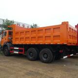 Beiben/North Benz Tipper Truck Dumper Truck Dump Truck 50ton