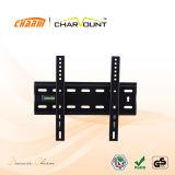 金の製造者の中国300X250mm修復されたTVの壁の台紙(CT-PLB-414)