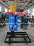 PC Pumpen-Schrauben-Pumpen-wohle Pumpen-Oberflächen-vertikale Antriebsmotor-Einheit