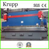 Dobladora del CNC de la alta calidad para la venta