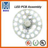 알루미늄 DMX LED 위원회 PCB 모듈 SMD 5730 18W