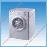 Secador de roupa elétrico automático novo feito em China