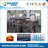 Смеситель 2016 напитка Китая Mic Carbonated