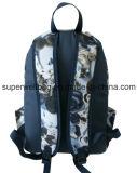 Хороший мешок рюкзака печатей для напольного с конкурентоспособной ценой