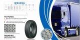 Super einzelner LKW ermüdet preiswerten Prices11.00r20 Wx699A/Truck Gummireifen