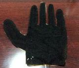 Elementos de aquecimento Stick-on, almofada para a luva Heated, produtos Heated da fibra do carbono