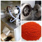 Machine universelle de rectifieuse d'herbe de moulin d'épice avec le meilleur prix