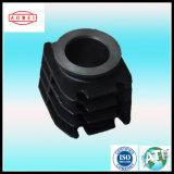 Doublure de cylindre/chemise de cylindre/culasse/cylindre Blcok/pour le bâti de moteur diesel/matériel de camion/bâti d'interpréteur de commandes interactif/Awgt-002