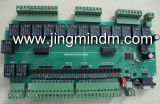 24 Input 16 выведите наружу контрольная панель I/O одиночного обломока 32 битов промышленная