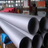 2b Finish 201 차 구른 Stainless Steel Seamless Tube