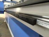 Router di legno 1530 di CNC del MDF del PVC Plastoc di Jinan R-1530