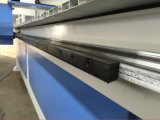 Jinan PVCPlastoc MDFhölzerner CNC-Fräser 1530 R-1530