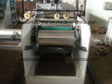 Yb-500 Single Extruder PE Stretch Wrapping Film Making Machine