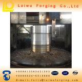 O forjamento pesado forjou o cilindro do petróleo para a máquina da fabricação do petróleo