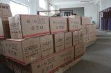 batterie d'accumulateurs d'énergie solaire de 12V 200ah AGM pour le panneau solaire